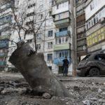 В Донецькій області понад 13 тисяч родин стоять в черзі на відновлення житла