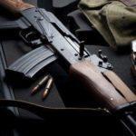 На Донеччині військовий, який випадково вбив побратима, отримав 2 роки дисбату