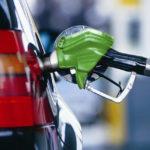 В Україні знижується ціна на паливо