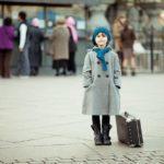 За пять лет войны на Донбассе исчезли более 4,5 тысячи человек - правозащитники