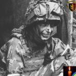 В лікарні на Донеччині помер військовий 24-ї ОМБР імені короля Данила