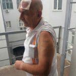 У Києві заарештували бойовика-ймовірного свідка у справі МН-17