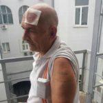 Екс-бойовика Володимира Цемаха, якого підозрюють в причетності до збиття МН17, відпустили на свободу