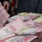 На Донеччині найбільший борг по зарплаті в Україні