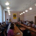 В Україні відзначають день працівників металургійної промисловості