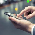 Держава у смартфоні все ж буде? Президент України підписав указ про впровадження ряду е-послуг
