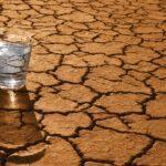 Мешканці Бахмута отримують воду кілька годин на добу (ОНОВЛЕНО)