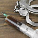 В Україні каратимуть за педофілію хімічною кастрацією та зберуть імена засуджених в реєстр