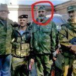 Бойовик, причетний до катастрофи МН17, вийшов на свободу