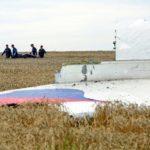 Двое боевиков, фигурирующие в деле MH-17, будут свидетельствовать на голландском суде по видеосвязи