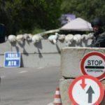 За 2019 рік на КПВВ Донбасу померли 25 людей, — ОБСЄ