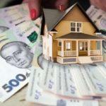 Кабмин изменил условия: Строительство жилья для переселенцев будет стоить местной власти дешевле