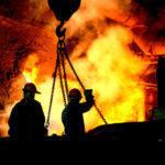 В Донецкой области уменьшились доходы от экспорта