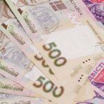 КП з Донеччини віддало тендер фірмі, яку підозрюють в розкраданнях, і втратило гроші (ІНФОГРАФІКА)