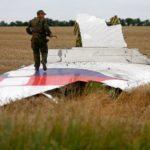 """На Донеччині бойовик т.з. """"ДНР"""", який охороняв уламки МН17, отримав умовний строк"""