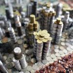 Донеччина отримає гроші на розвиток комфортного середовища