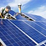В Донецкой области будут обучать монтажников солнечных систем и новых специалистов растениеводства