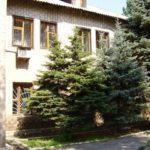 В Донецкой области осудили заместителя главы ВГА за получение взятки. Он продолжает работать