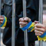 Шлях додому: чи повернуть українських політв'язнів до кінця серпня