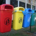 Нові та реконструйовані готелі в Україні з осені зобов'язані сортувати сміття, — Мінрегіон