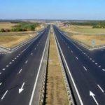 """""""ГдєДорогі?"""": В Україні з'явився онлайн-сервіс, в якому можна перевірити стан доріг"""