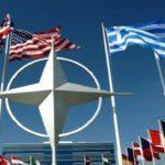 НАТО напише довідник з реформування сержантського корпусу на основі українського досвіду
