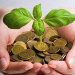 3 аграрні фірми з Донеччини отримають більше мільйона гривень від держави