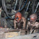 Куди йдуть гроші за вугілля з окупованого Донбасу? (відео)