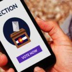 Следующего президента Украины граждане будут избирать онлайн — советник Зеленского