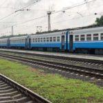 В Донецкой области возобновили работу очередной ж/д станции