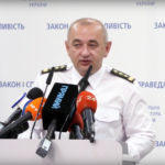 """ГПУ офіційно підозрює правозахисників з """"ДНР"""" у створенні терористичних організацій"""