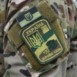 """Боевики попросили у ВСУ режим """"тишины"""", чтобы забрать своих погибших, однако сразу же забросали их минами, — штаб ООС"""