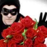 На Донеччині чоловік отримав 2 роки умовно за вкрадені 5 кущів троянд