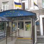 Хабарі не тому, SMS від незнайомців та тиск від керівництва: на що скаржаться судді з Донеччини