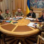 Сім'ї загиблих під Павлополем військових отримають квартири