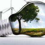 Гроші в обмін на ідеї: Європейський союз шукає проекти на 120 млн євро у сфері енергоефективності