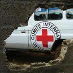 Доступ до медичної допомоги на Донбасі погіршився, — Червоний Хрест