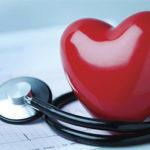 В Донецкой области начнут делать операции на открытом сердце