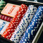 Зеленский собирается вернуть казино
