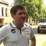 Бахмутський бізнесмен Іванков знову намагається скласти повноваження депутата