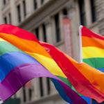 7 фактів, які вам варто знати з першої лекції про ЛГБТ+ в Бахмуті (міні-конспект)