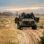 Бойовики відкрили вогонь біля Золотого з кулеметів, — штаб ООС