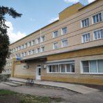 На Донеччині за 52 млн грн капітально відремонтували лікарню (ФОТО)