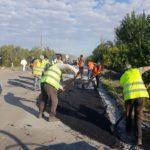 """Бойовики підтвердили """"режим тиші"""" для ремонту на КПВВ Станиця Луганська"""