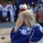 На Донеччині роковини депортації лемків та бойків на схід відзначили етно-фестом (фото, відео)