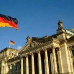 Німеччина виділила 1 млн євро на підтримку постраждалих від війни на Донбасі