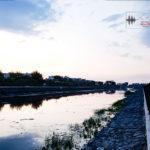 Департамент екології: загрози забруднення повітря озоном та оксидом азоту в Бахмуті немає