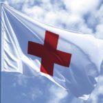 Бізнесмени з Авдіївки можуть виграти гроші від Червоного Хреста