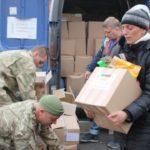 Польща виділила більше 1 млн дол допомоги жителям ОРДЛО
