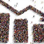 За рік на Донеччині стало на 35 тисяч людей менше
